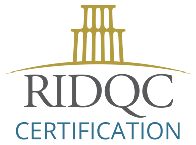 sc 1 th 193 & Interior Design Certification - RIDQC Exam - DSA Society -