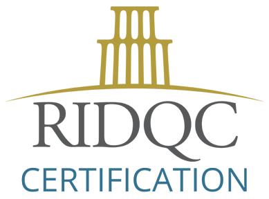 interior design certification ridqc exam dsa society rh ridqcexam org interior design certification test interior design certifications